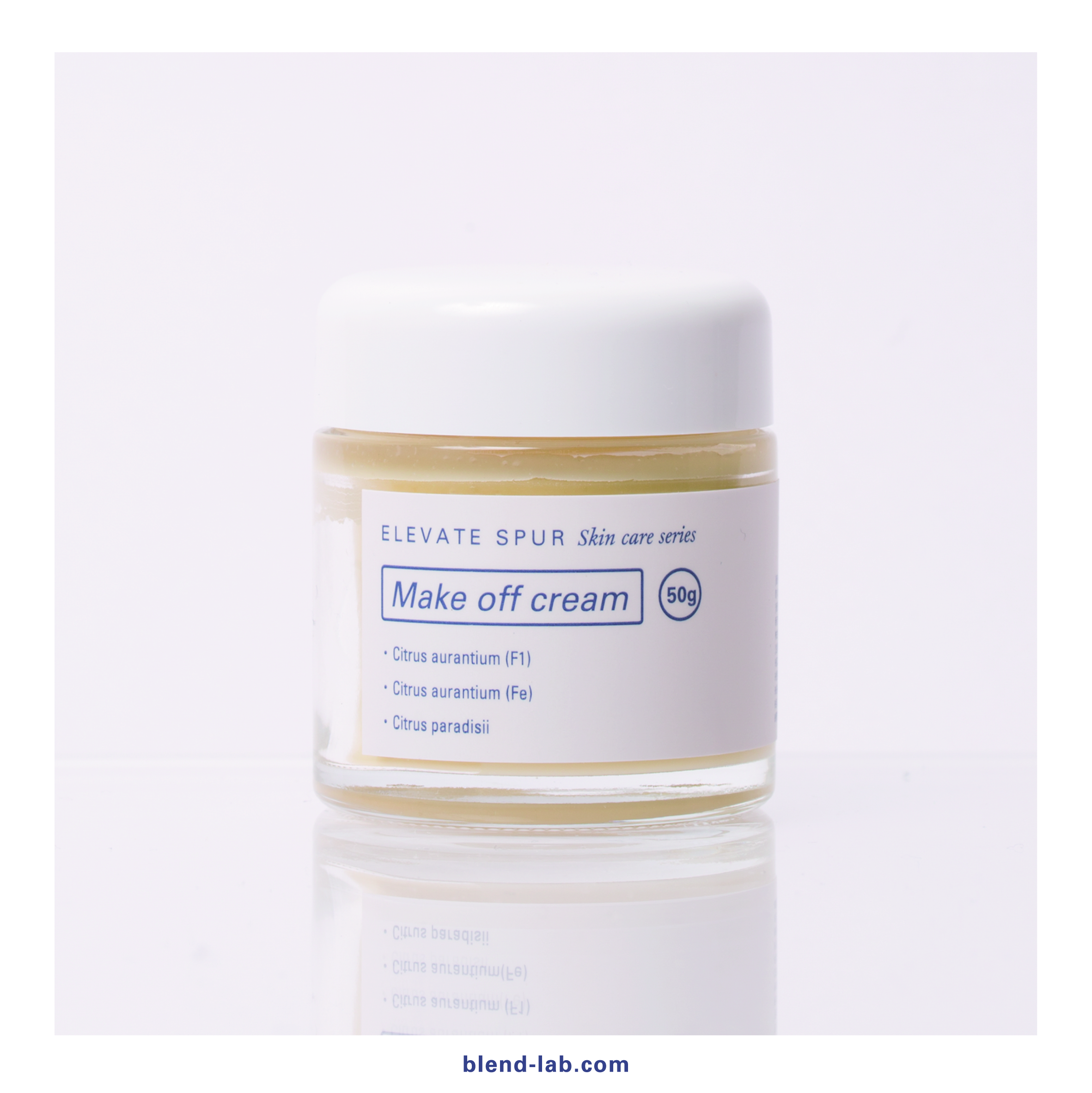 blend-lab-Makeoffcream-01